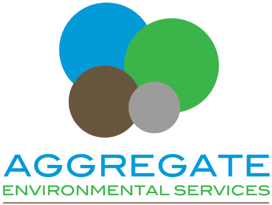 Aggregate Environmental Services