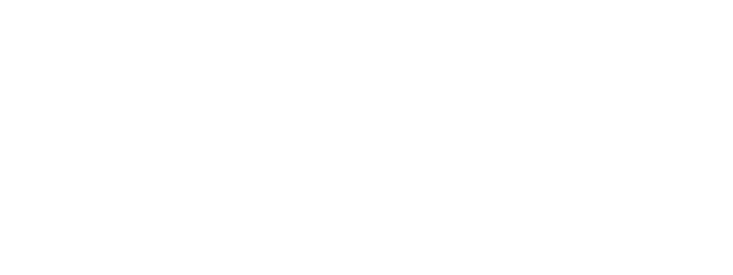 Beach Bum Bagel Cafe