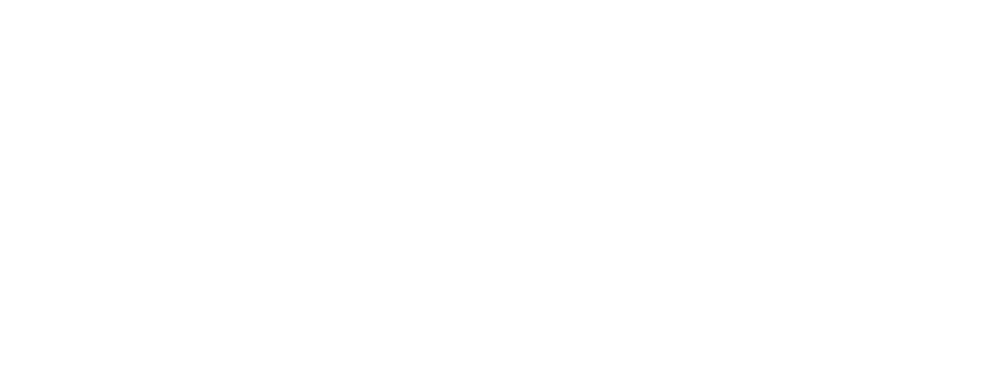 Beach Bum Bahel Cafe-logo.png