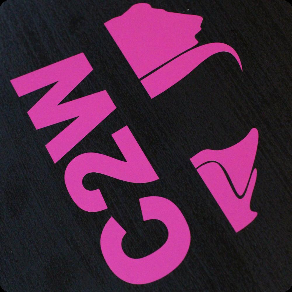 Split_Pink.png