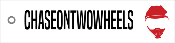key-tag-chaseontwowheels-white-key-tag-1_grande.png