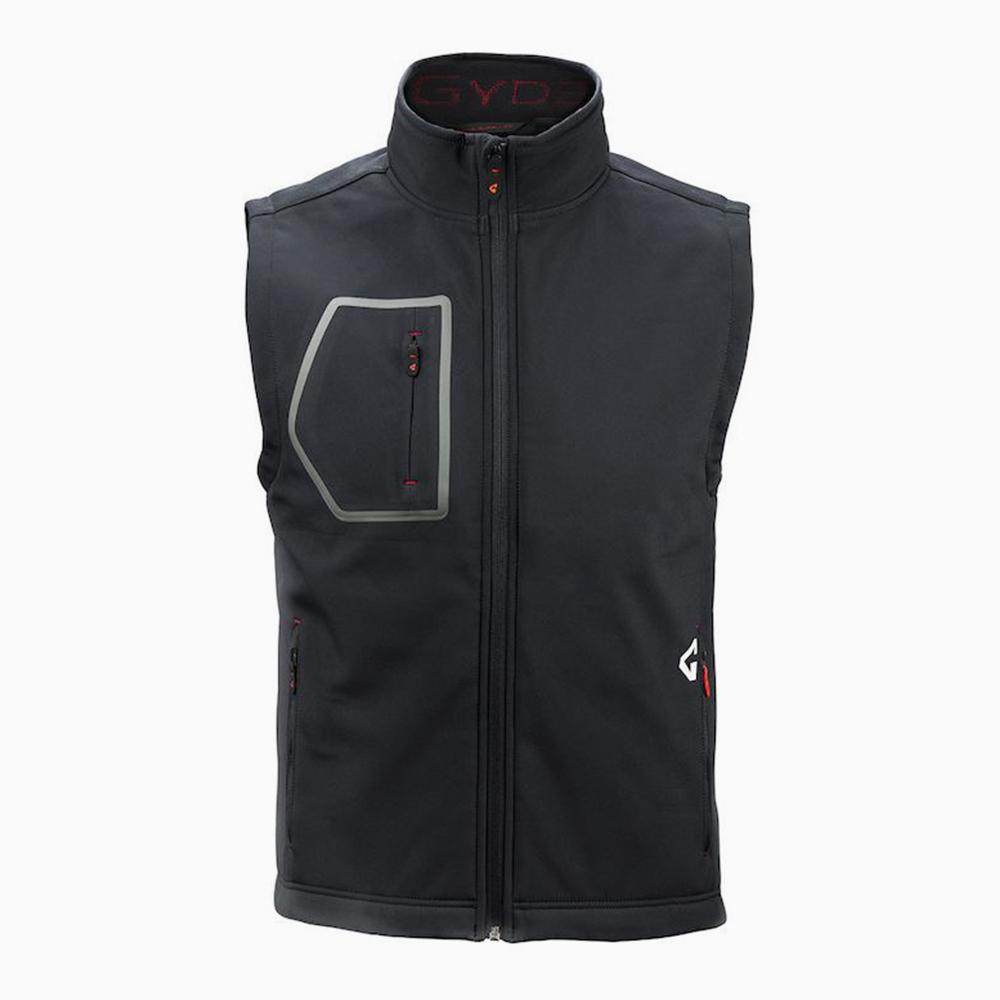 Winter Vest.jpg
