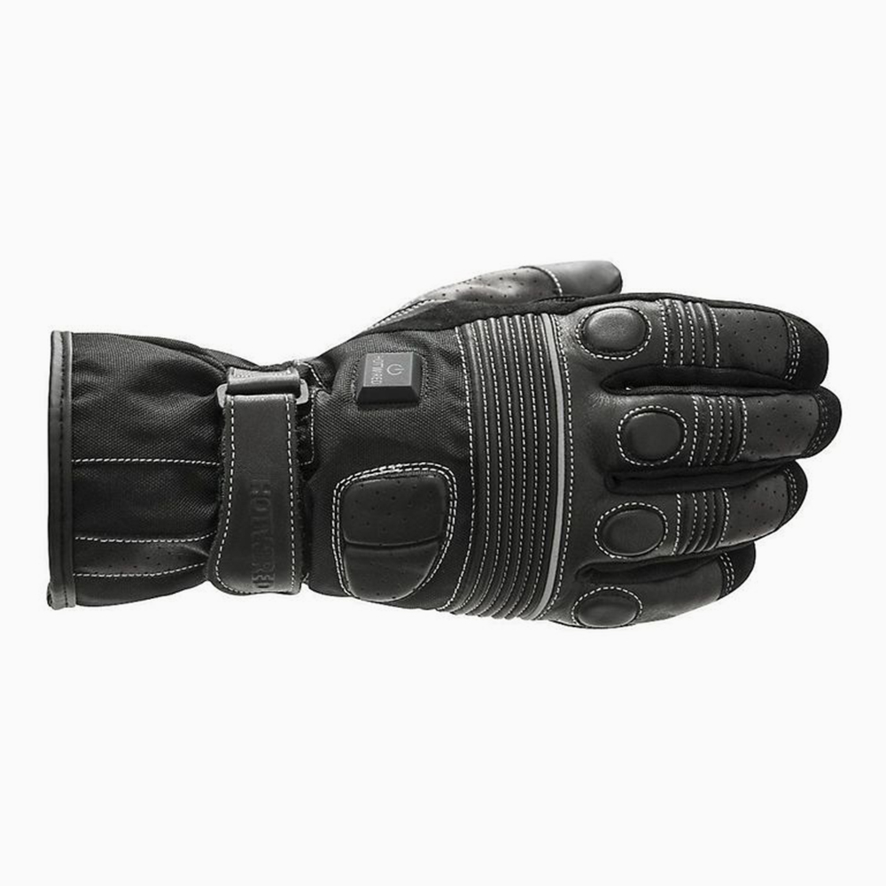 Winter Gloves.jpg
