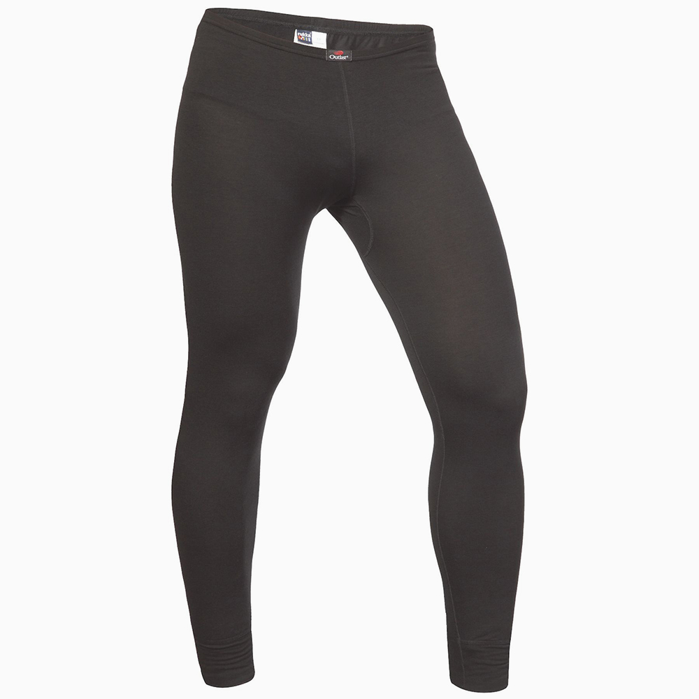 Winter Base Layer Bottom.jpg