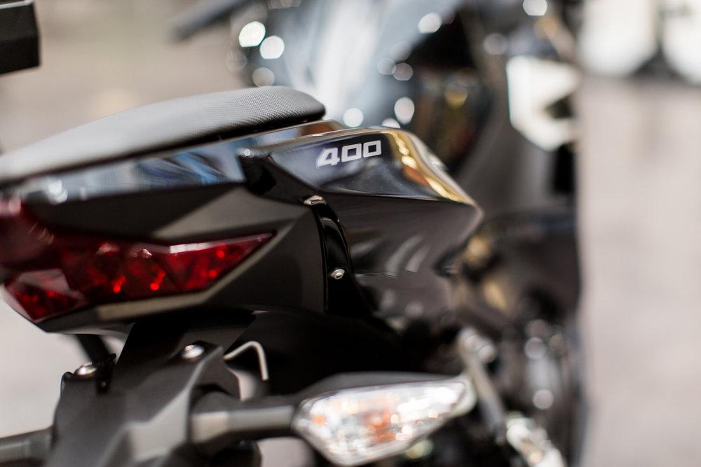 Ninja 400 -6.jpg