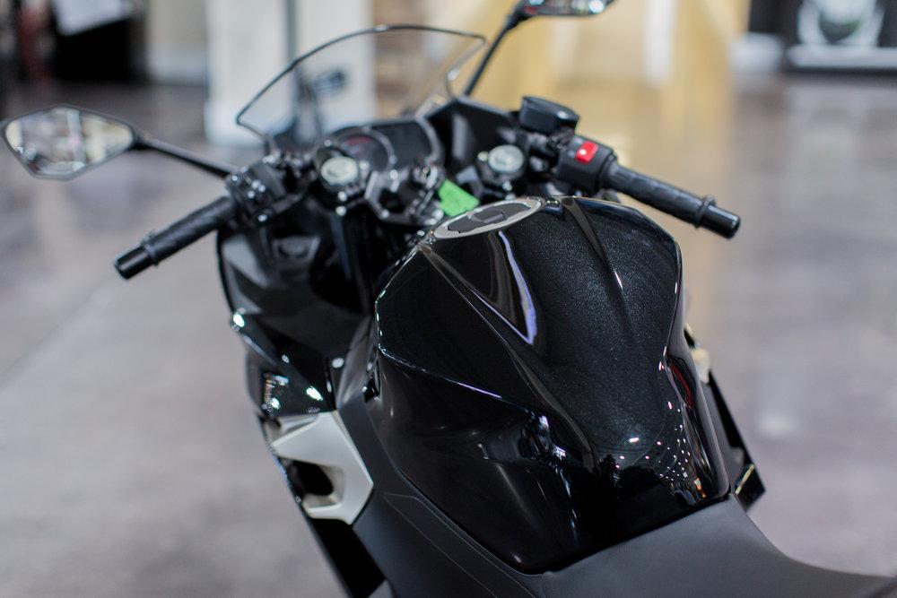 Ninja 400 -35.jpg