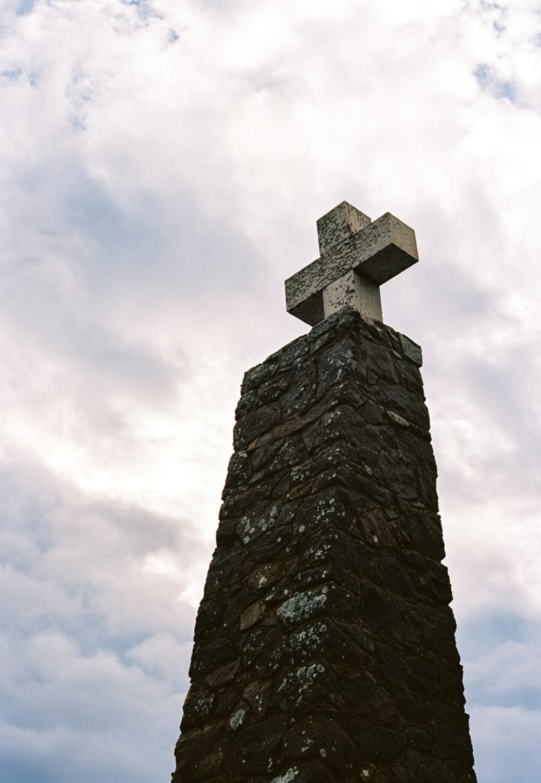 Cabo da Roca Christopher Parschat 3