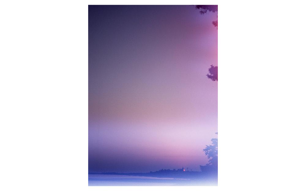 website-092019-v3-2.jpg