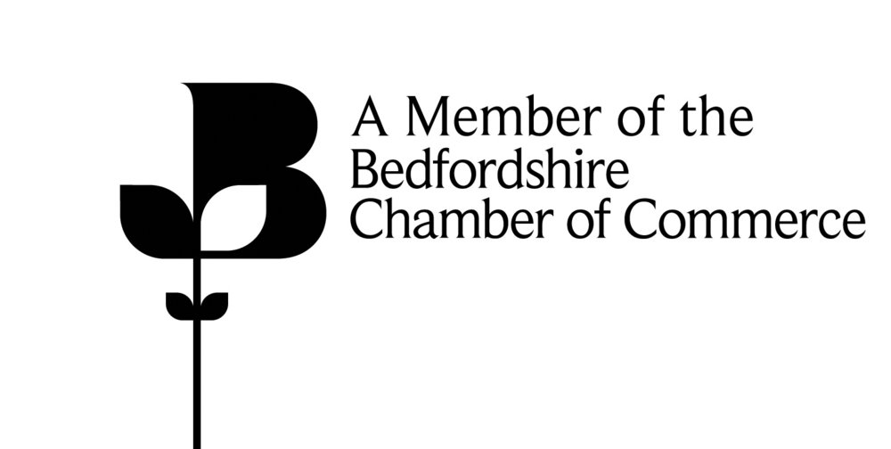 Bedfordshire Chamber of Commerce