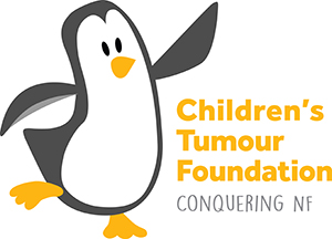 Children's Tumour Foundation of Australia