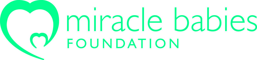 Miracle Babies Foundation