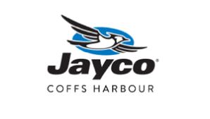 Jayco Coffs Harbour