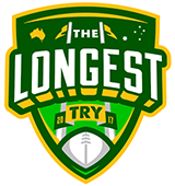 TheLongestTry_Logo.png