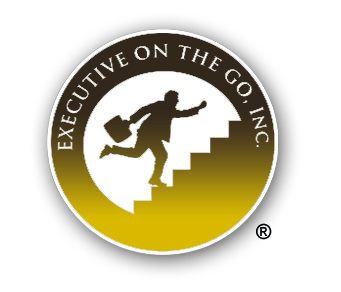 Executive On The Go, Inc - Incorporate | Business Formation | Marketing Services | Business Consulting