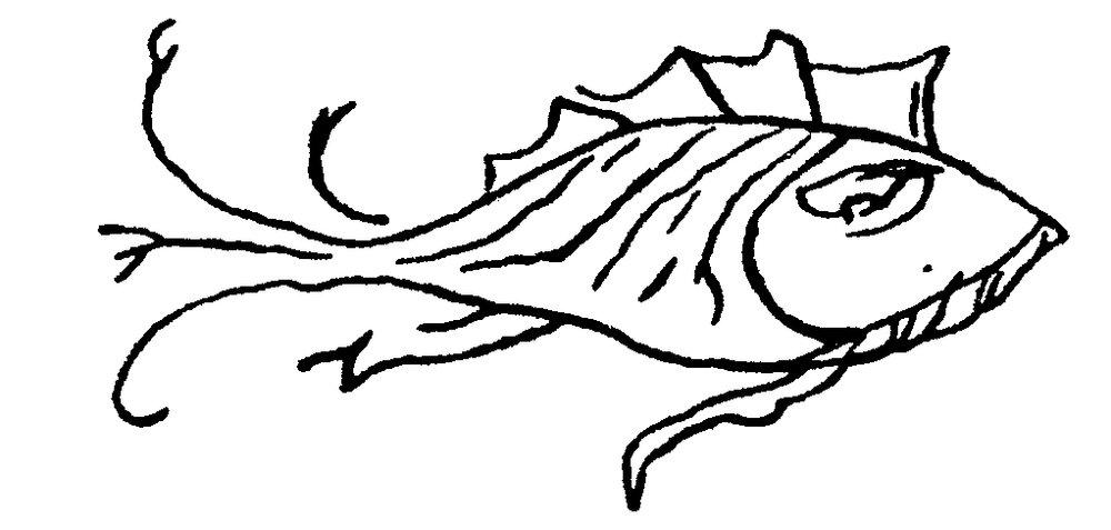 Fisch.jpeg