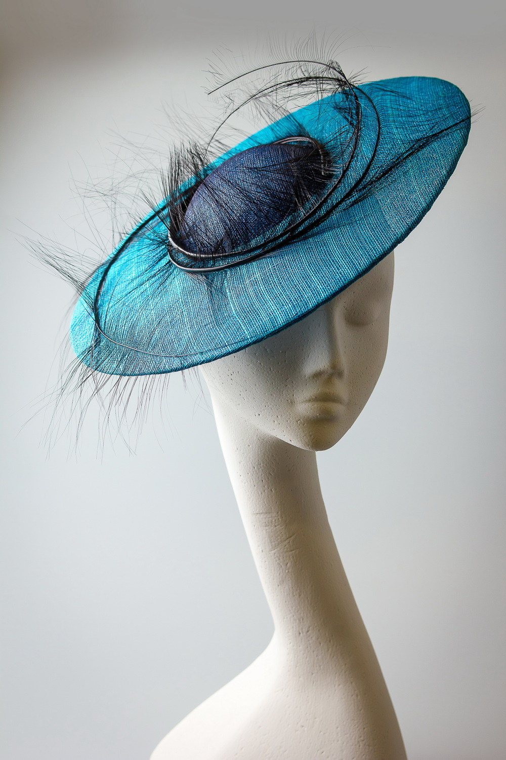 best-product-hats-photograhers-london-hampshire-occasion-0013.jpg