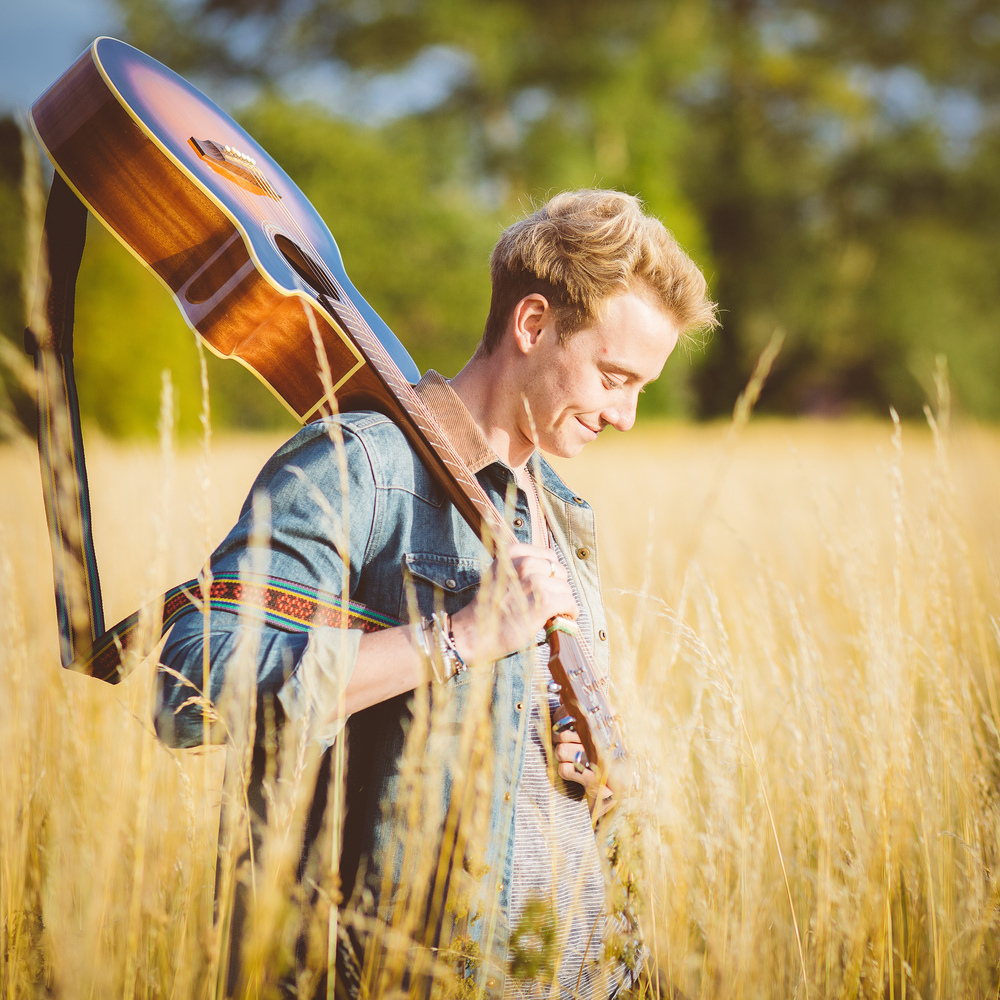 singer-song-writer-winchester-artist-photography-album-cover-Ollie-Wade-20014.jpg