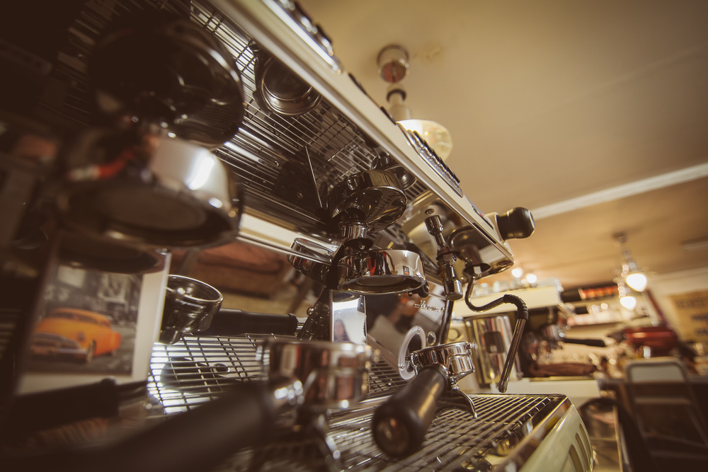 Adrienne-Phoography_Winchester_Coffee_Roasters_event_002.jpg