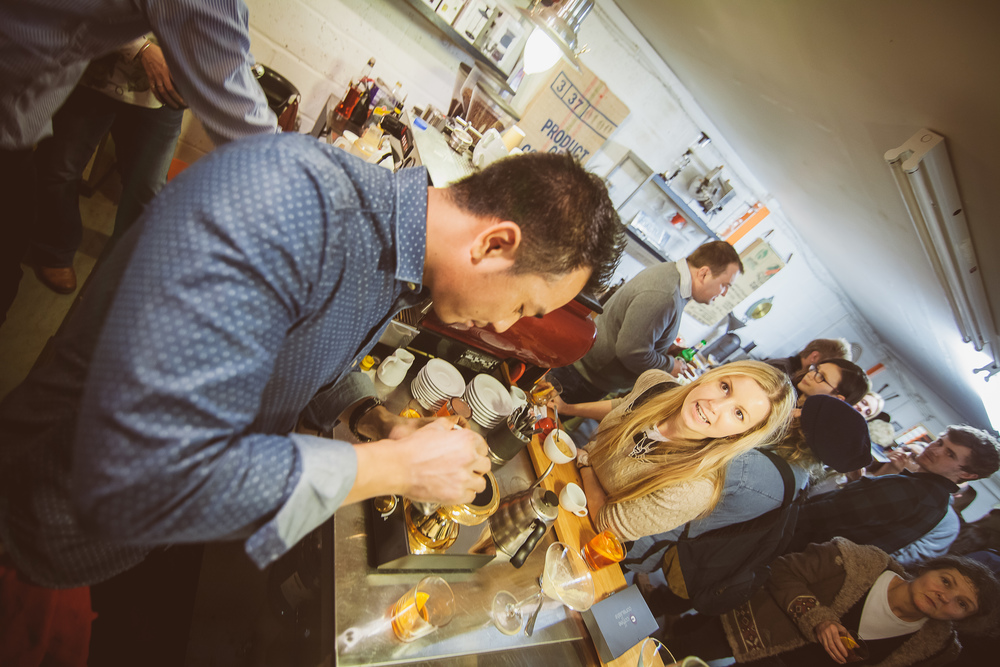 Adrienne-Phoography_Winchester_Coffee_Roasters_event_057.jpg