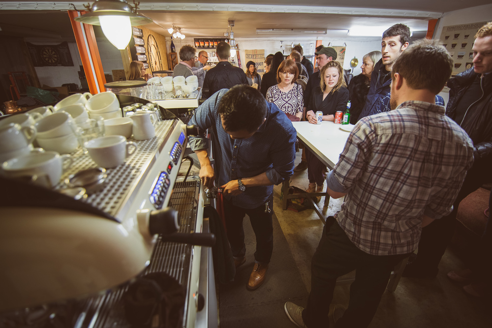 Adrienne-Phoography_Winchester_Coffee_Roasters_event_084.jpg
