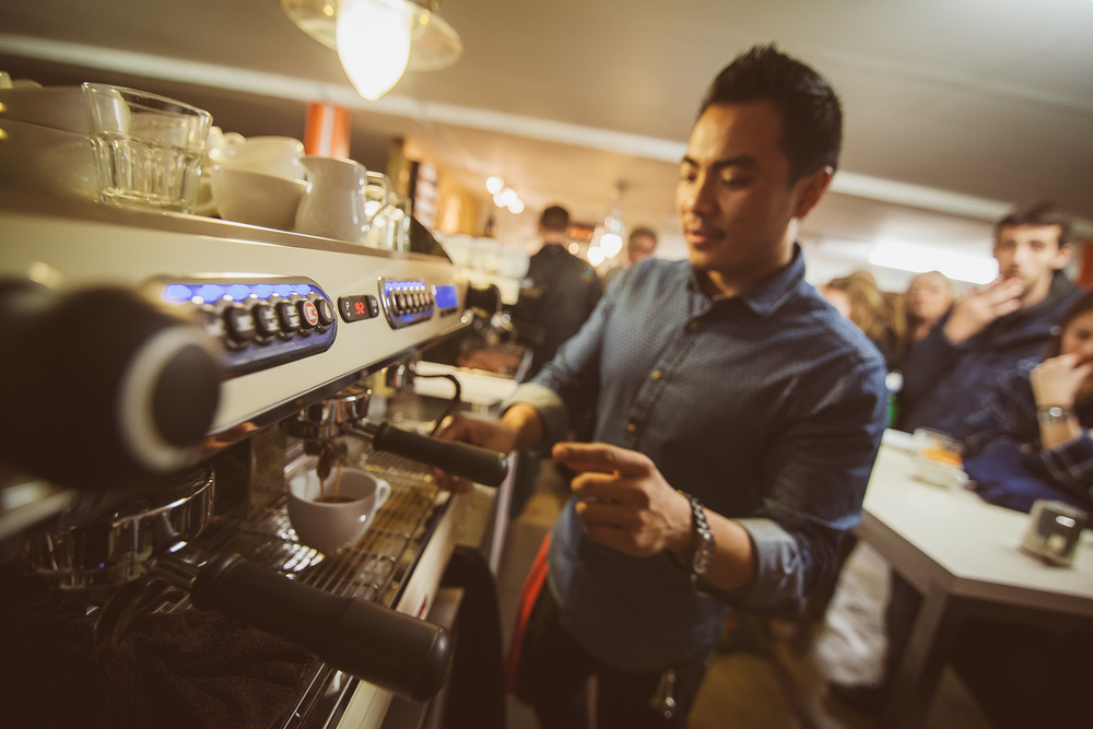 Adrienne-Phoography_Winchester_Coffee_Roasters_event_088.jpg