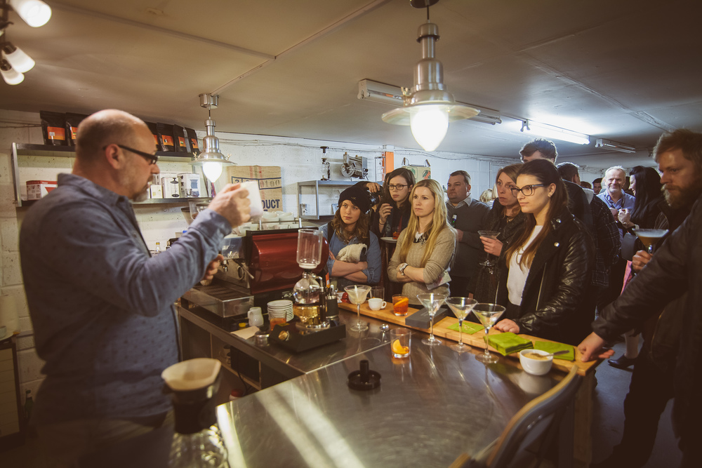 Adrienne-Phoography_Winchester_Coffee_Roasters_event_063.jpg