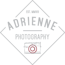 Adrienne Photography | Commercial