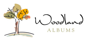 woodland-logo-300px-wide.jpg
