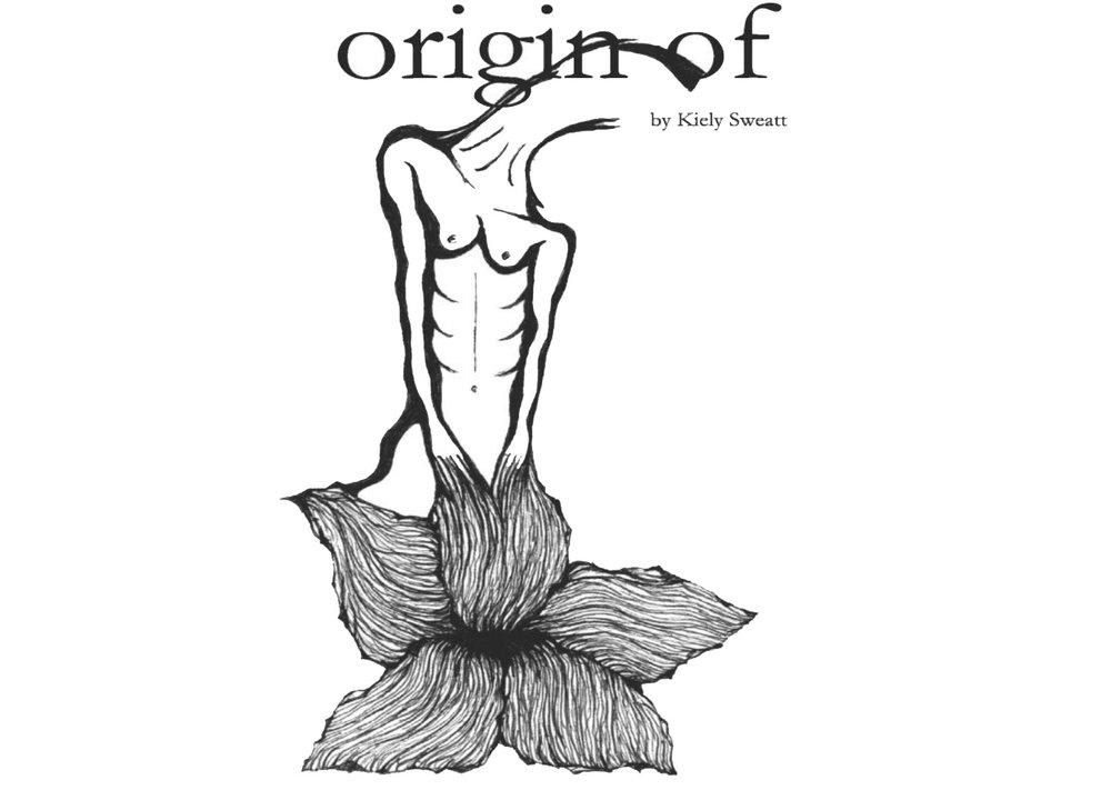 Origin_Of.jpg