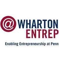 Wharton-200.jpg