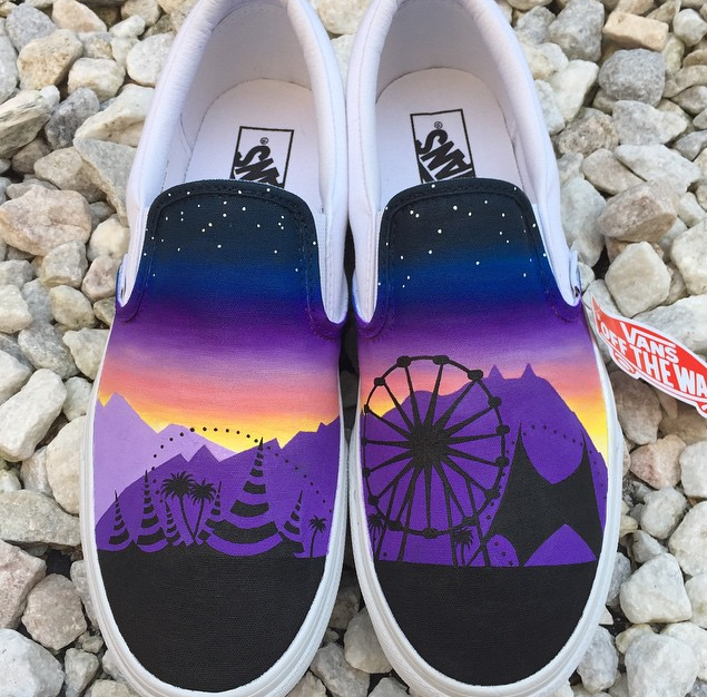 Coachella shoes.PNG