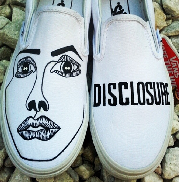 Disclosure Shoes.PNG