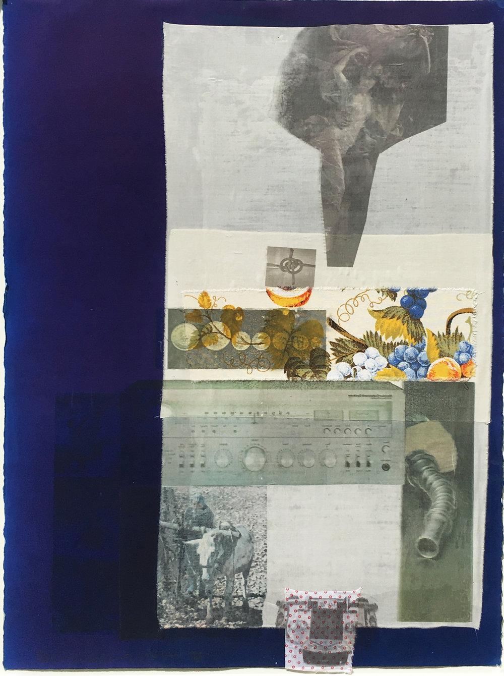 Scheme, 1978. 78.D058