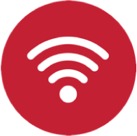 buildericons-wifi.png