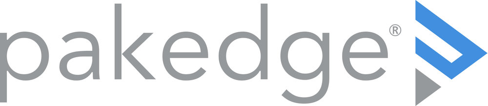 pakedge_logo_color.jpg