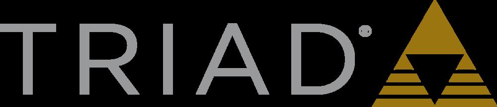 triad_logo_color_color.png
