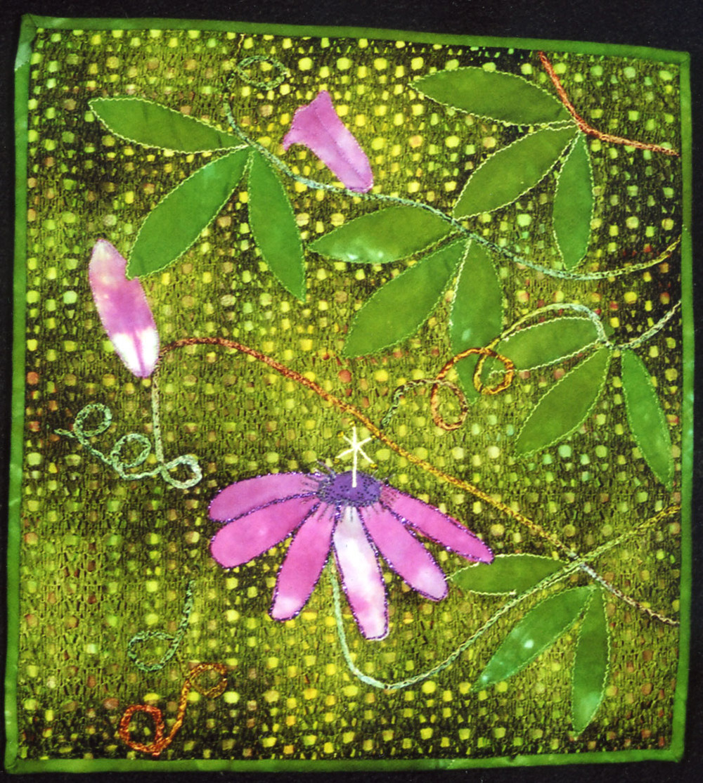Passion Flower Vine.jpg