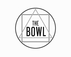 The_Bowl_rgb252.jpg