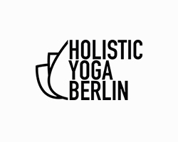 Holistic_Yoga_Berlin_rgb252.jpg