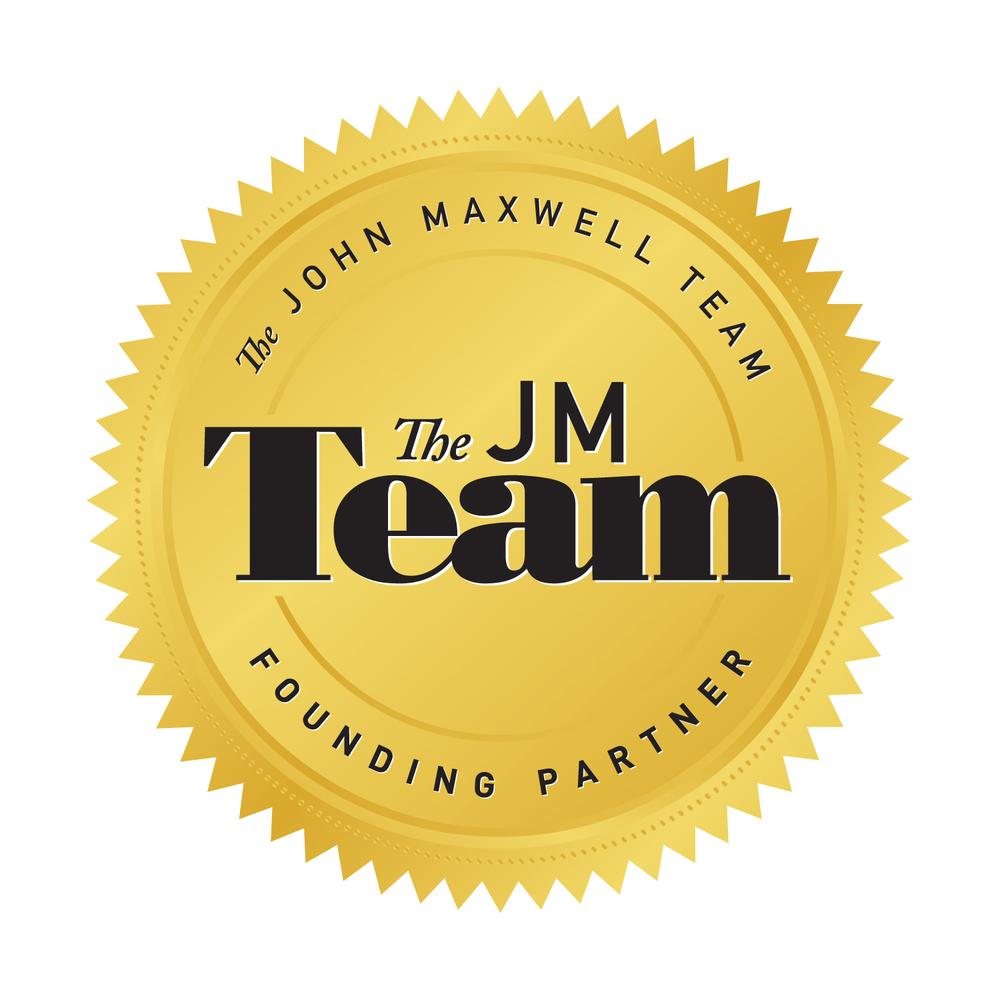 TJMT_Founders_seal.jpg
