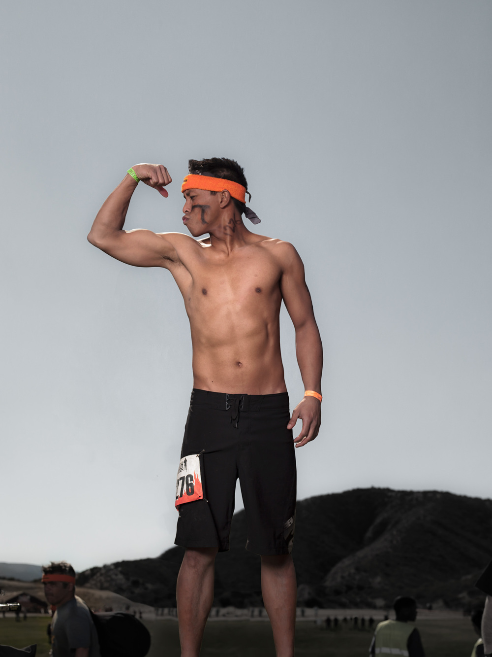 Tough Mudder Day 1 2249-Edit.jpg