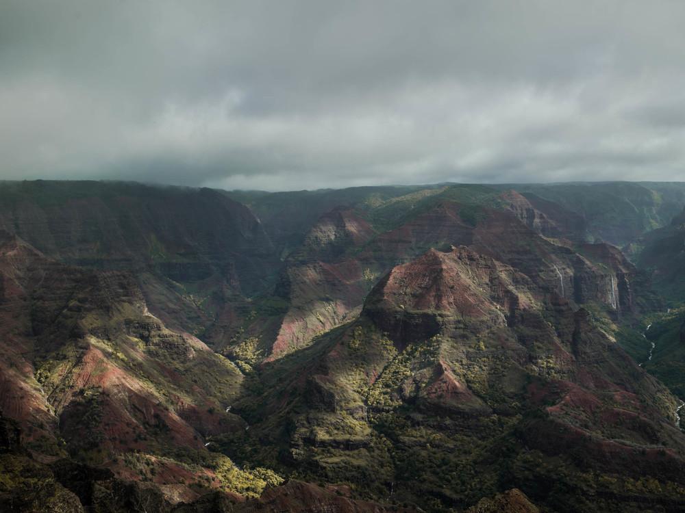 Hawai006.jpg
