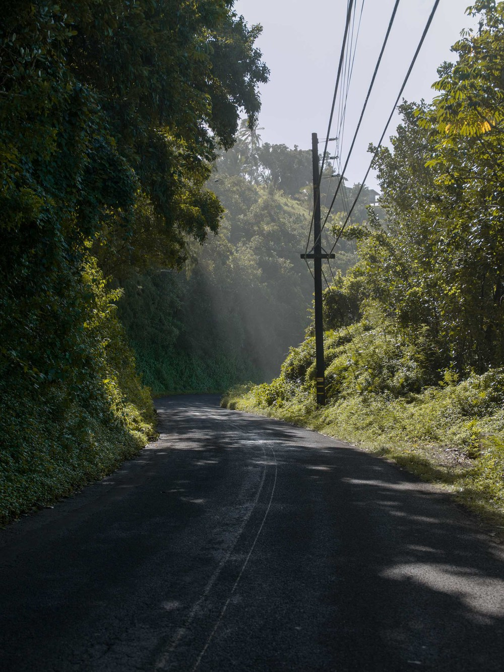 Hawai062.jpg