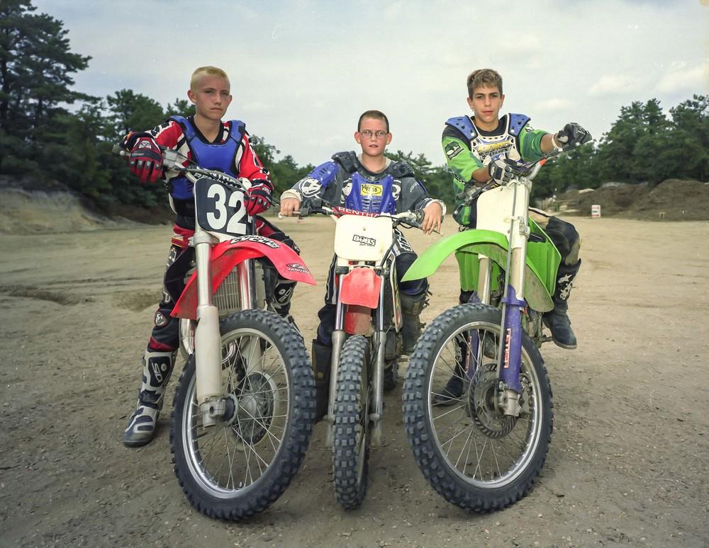 3 boys on bikes.jpg