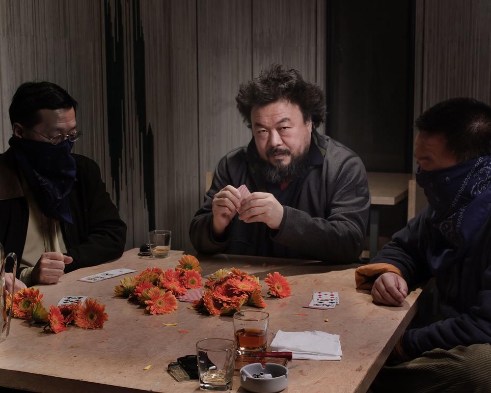 Ai Weiwei 044.1-Edit.jpg