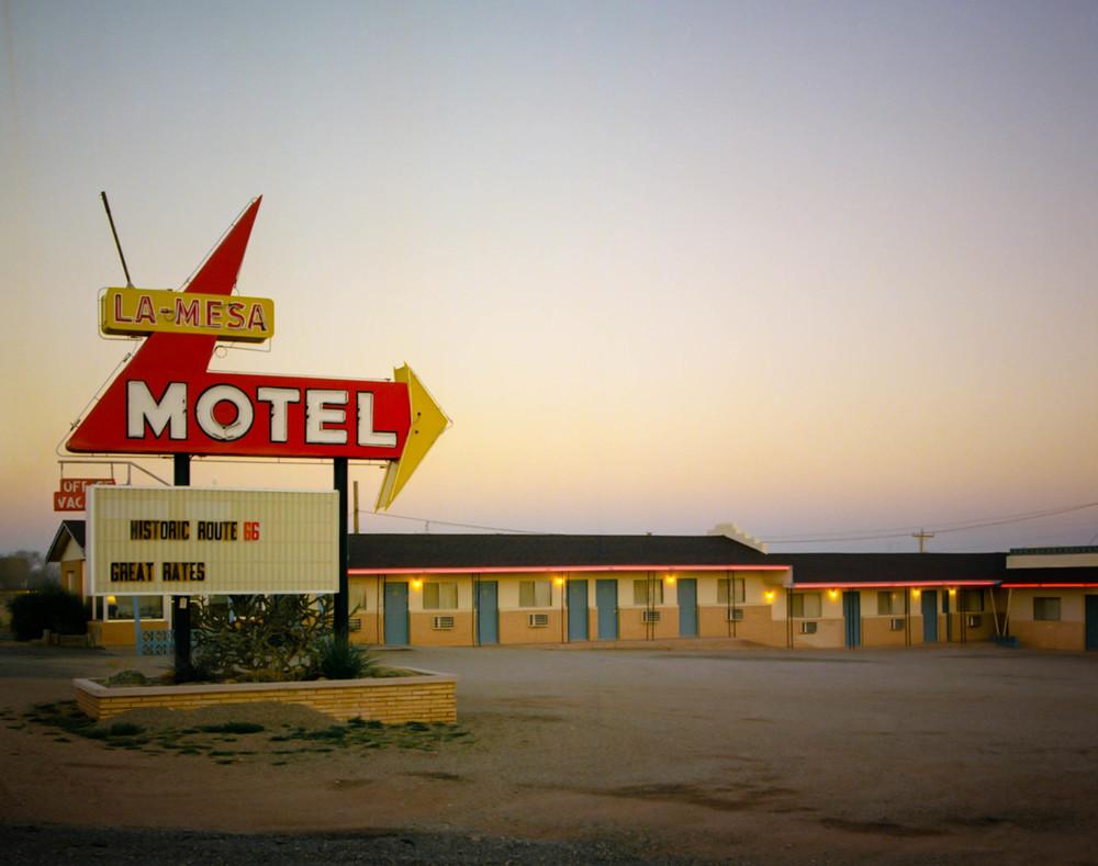 Rute 66 Motel-Edit.jpg