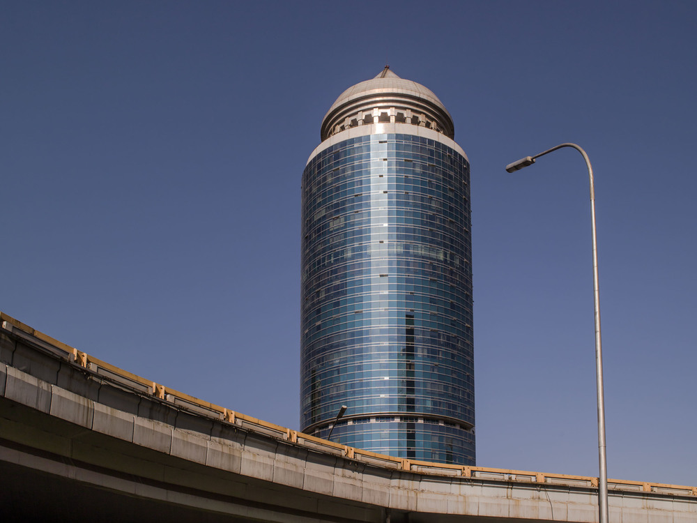 China024.jpg