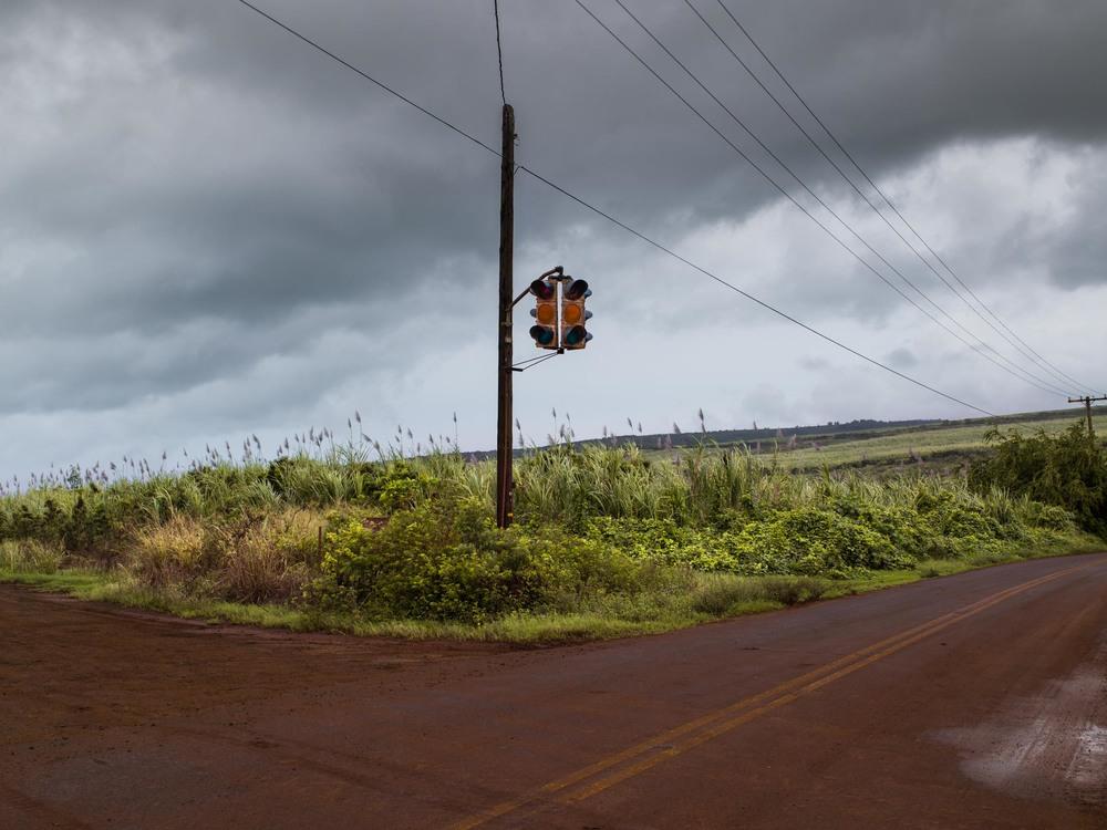 Hawai001.jpg