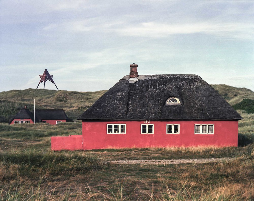 Red House rt.1.jpg