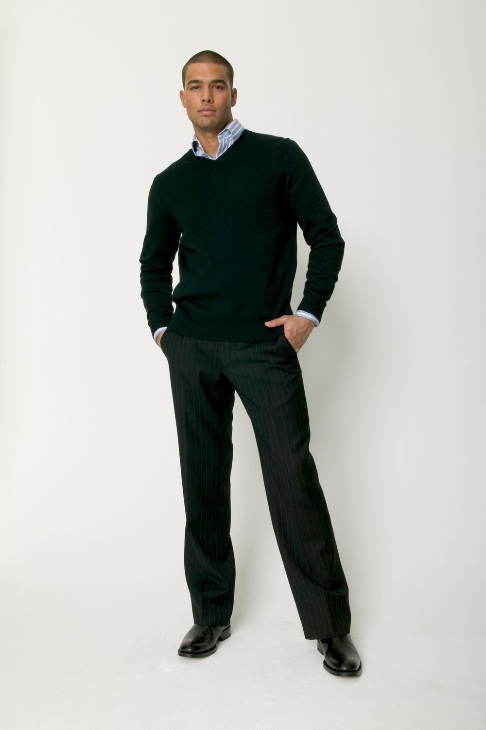 blacksweater_pinstripe-009309.jpg